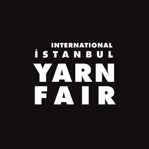 土耳其伊斯坦布尔国际纺织工业及纱线展览会IstanbulYarnFair