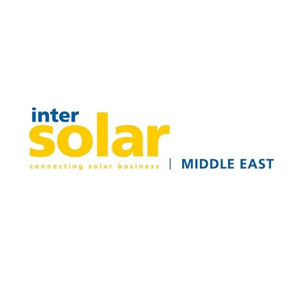 中东迪拜国际太阳能及电力展览会InterSolarMiddleEast