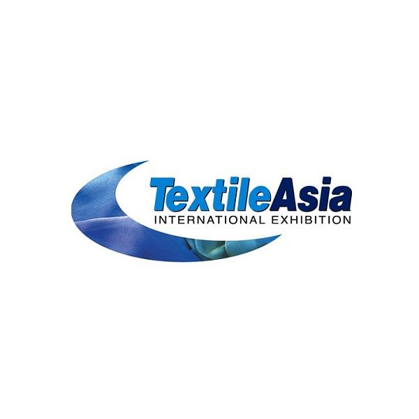 (延期)巴基斯坦卡拉奇国际春季纺织工业及纺织面料展览会TextileAsia