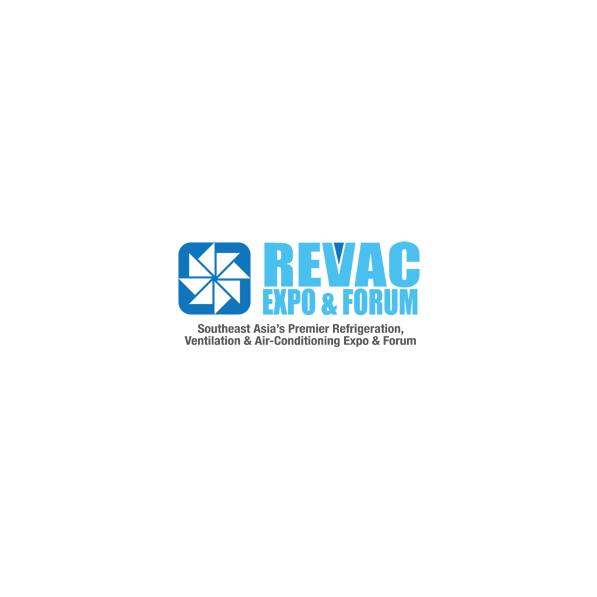 马来西亚吉隆坡国际暖通制冷展览会REVACExpo&Forum