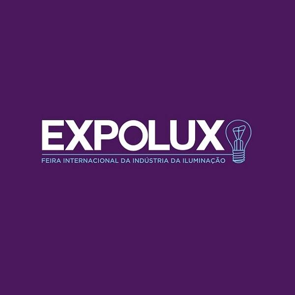 巴西圣保罗国际照明灯饰展览会EXPOLUX