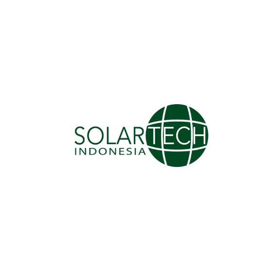 (延期)印尼雅加达国际能源及电力设备展览会Solartech Indonesia