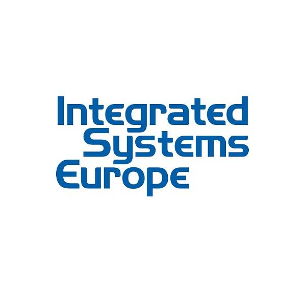 荷兰阿姆斯特丹国际视听技术及系统集成展览会IntegratedSystemsEurope