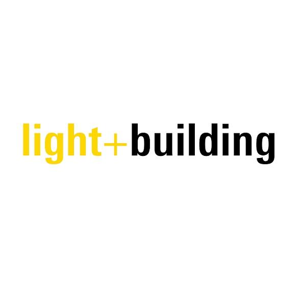 德国法兰克福国际灯光照明及建筑物技术与设备展览会Light+Building