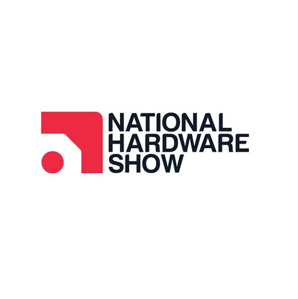 美国拉斯维加斯国际五金及园艺展览会NationalHardwareShow