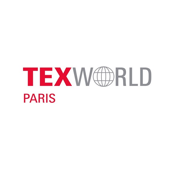 (展会取消,开放陈列室)法国巴黎国际纺织服装及面料展览会TEXWORLD PARIS