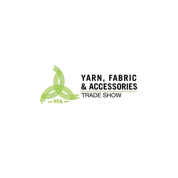 印度班加罗尔国际纺织纱线及面辅料展览会YFA