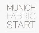 德国慕尼黑国际面辅料展会MUNICHFABRICSTART