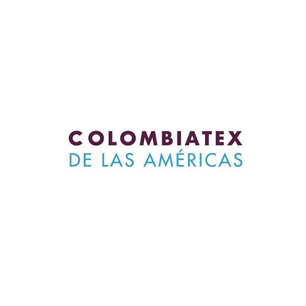 哥伦比亚麦德林国际纺织面料及服装展览会Colombiatex