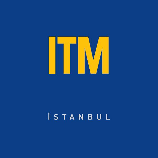土耳其伊斯坦布尔国际纺织及纺织面辅料展览会ITMTexpoEurasia
