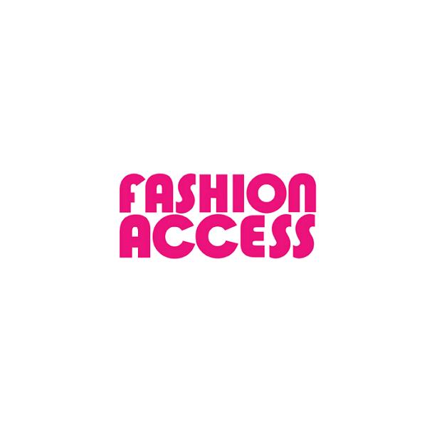 (延期)香港国际时尚汇集展览会Fashion Access