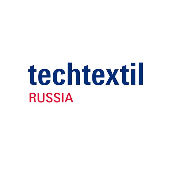 俄罗斯莫斯科国际产业用纺织品、非织造布和防护用品展览会TechtextilRussia