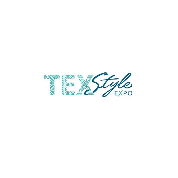 阿尔及利亚国际纺织服装采购展览会TextyleExpo