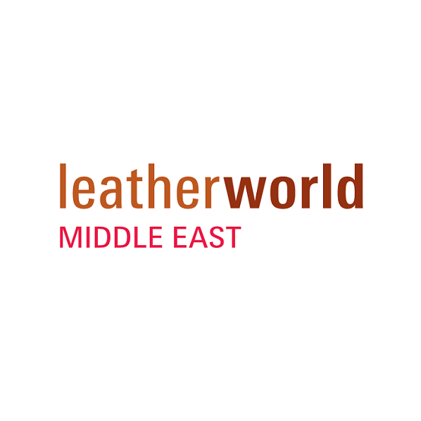 中东迪拜国际皮革业展览会LeatherworldMiddleEast
