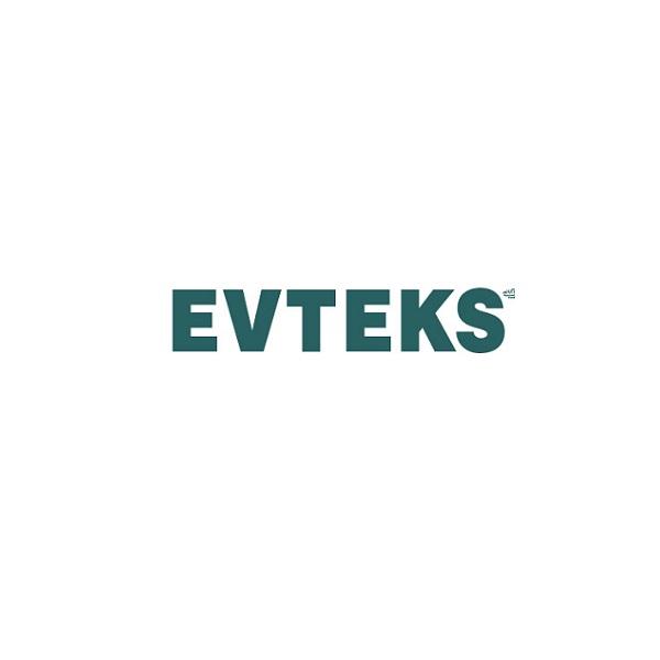 第26届土耳其伊斯坦布尔国际家纺展会 EVTEKS