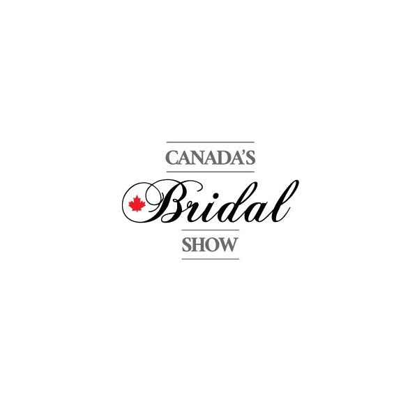 加拿大多伦多国际春季婚纱礼服及婚庆用品展览会Canada'sBridalShow