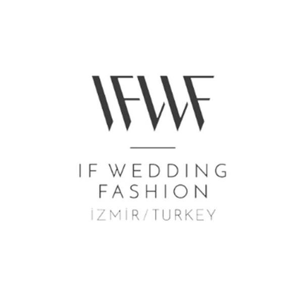 土耳其伊兹密尔国际婚纱礼服展览会IFWeddingFashionIzmir