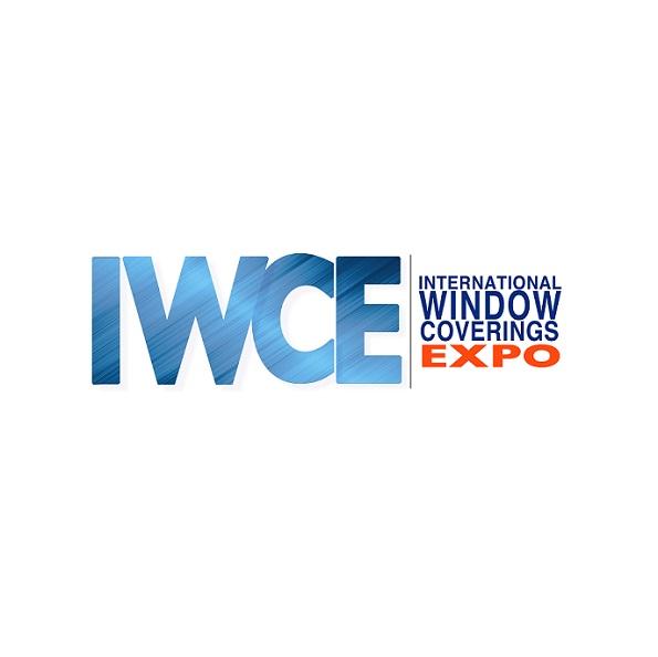 美国纳什维尔国际窗饰展览会INTERNATIONALWINDOWCOVERINGSEXPO