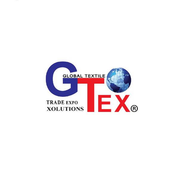 巴基斯坦卡拉奇国际纺织皮革展览会GTEX