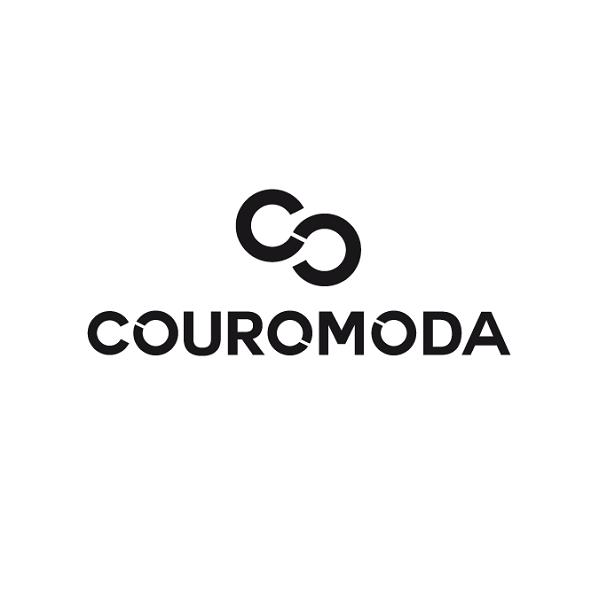巴西圣保罗国际箱包及配饰展览会COUROMODA