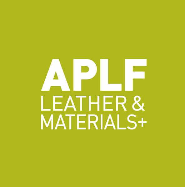 香港国际皮革原料及制造技术展览会APLF