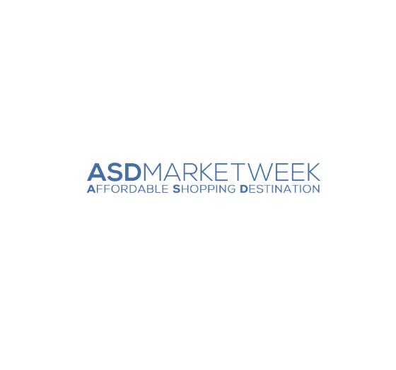 美国拉斯维加斯国际春季日用消费品及礼品展览会ASDMARKETWEEK