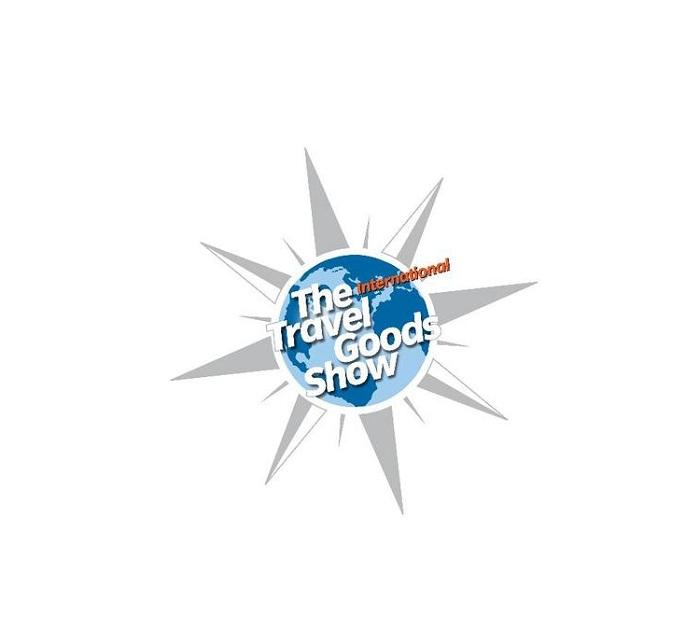 美国国际旅行用品及箱包展览会TheTravelGoodsShow