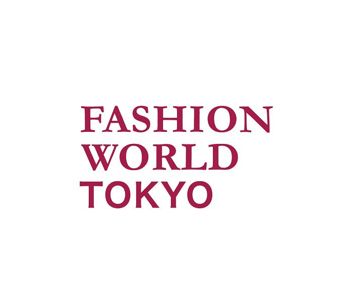 日本东京春季国际箱包皮具手袋展览会FASHION WORLD TOKYO SPRING
