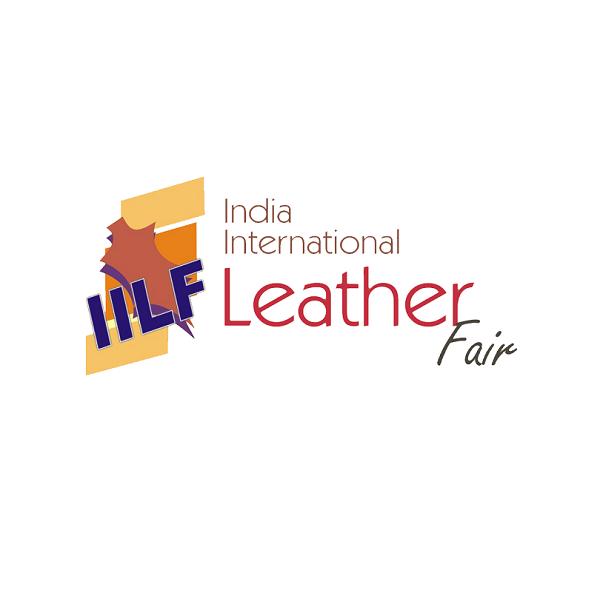 印度钦奈国际鞋类及皮革展览会IndiaInternationalLeatherFair