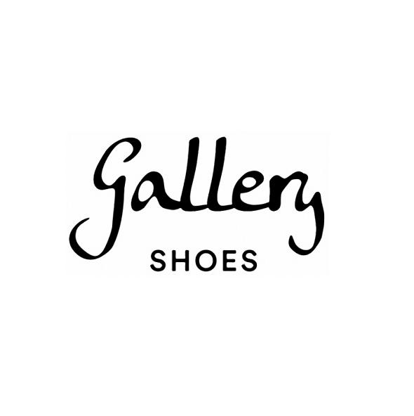 德国杜塞尔多夫国际春季鞋展览会GALLERYSHOES