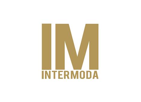 墨西哥国际服装面料辅料展会Intermoda 2020