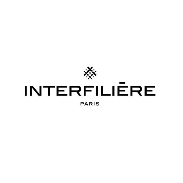 法国巴黎国际泳装内衣及面料展览会INTERFILIERE