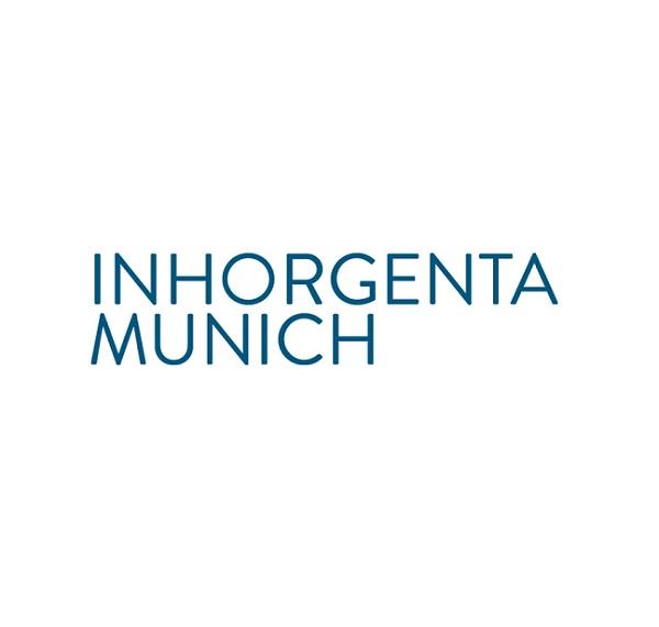 德国慕尼黑国际珠宝暨钟表展览会InhorgentaMunich
