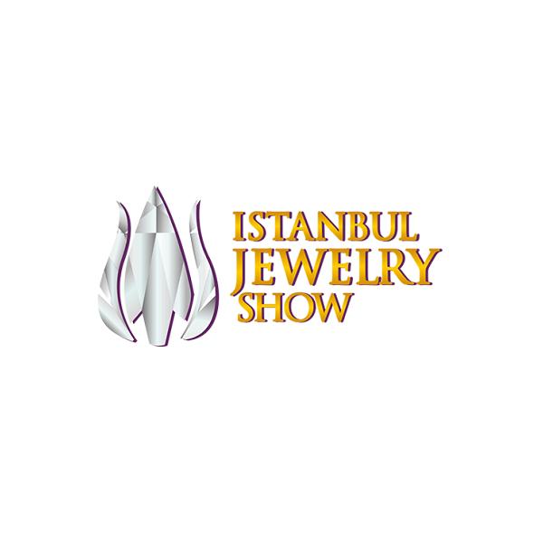 土耳其伊斯坦布尔国际珠宝、钟表及加工设备展览会IstanbulJewelryShow