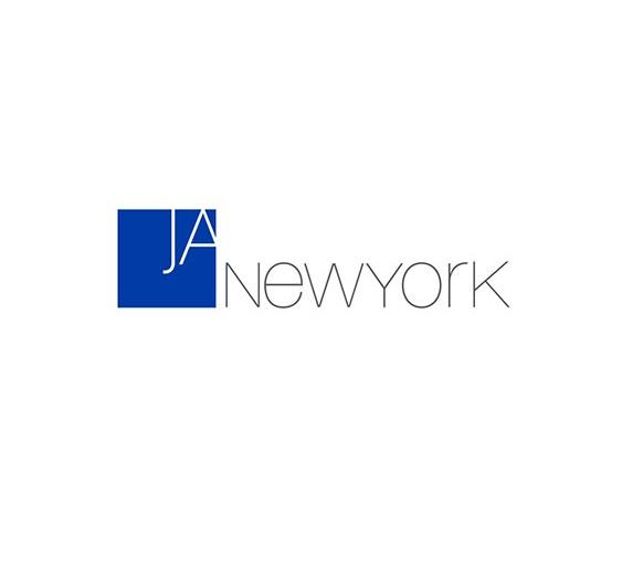 美国纽约国际春季珠宝展览会JANewYorkShow