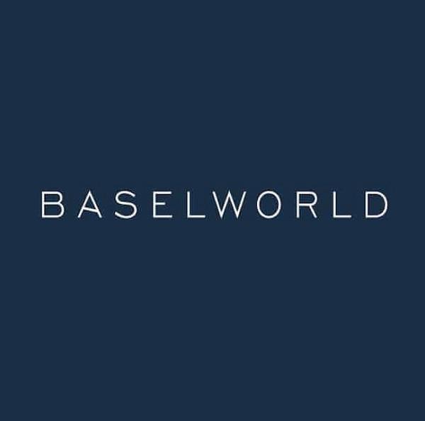 瑞士巴塞尔国际钟表及珠宝首饰展览会Baselworld