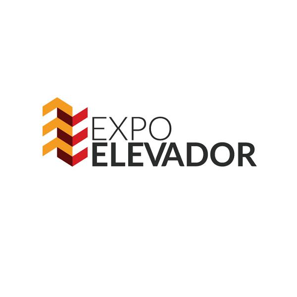巴西圣保罗国际电梯及配件展览会ExpoElevador
