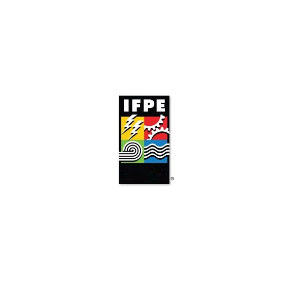 美国拉斯维加斯国际动力传动展览会IFPE