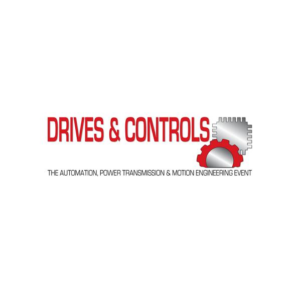 (延期)英国伯明翰国际动力传动与驱动控制展览会Drives&Controls