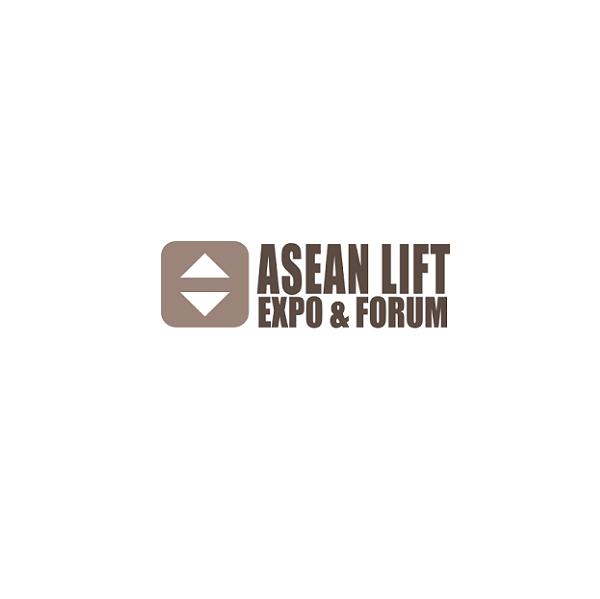马来西亚吉隆坡国际电梯展览会ASEANLIFTExpo&Forum