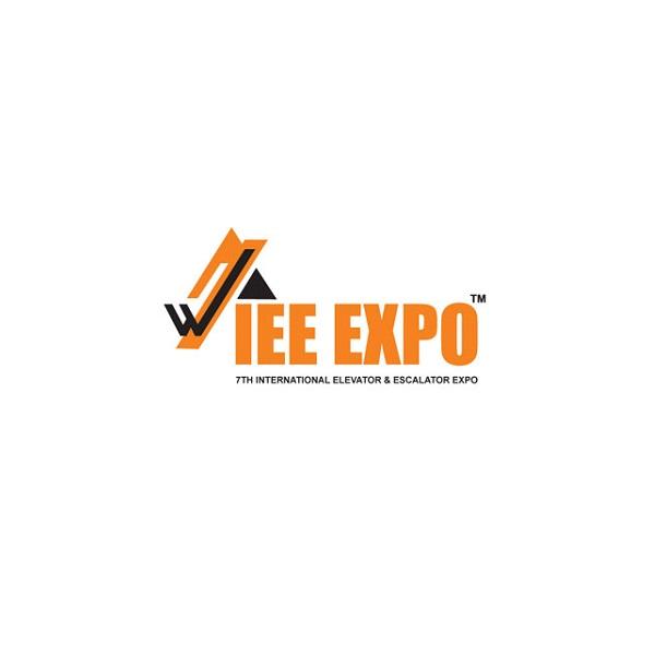 印度孟买国际电梯及自动扶梯展览会IEEEXPO