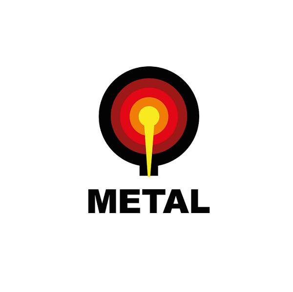 波兰凯尔采国际铸造技术博览会 METAL KIELCE