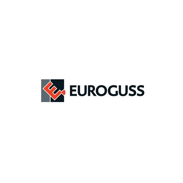 德国纽伦堡国际压铸展览会EUROGUSS