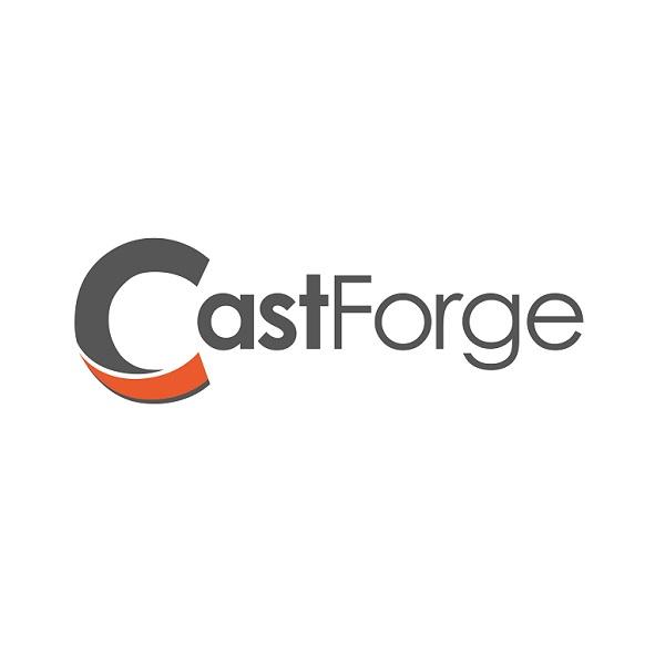 德国斯图加特国际锻造铸造展览会CastForge