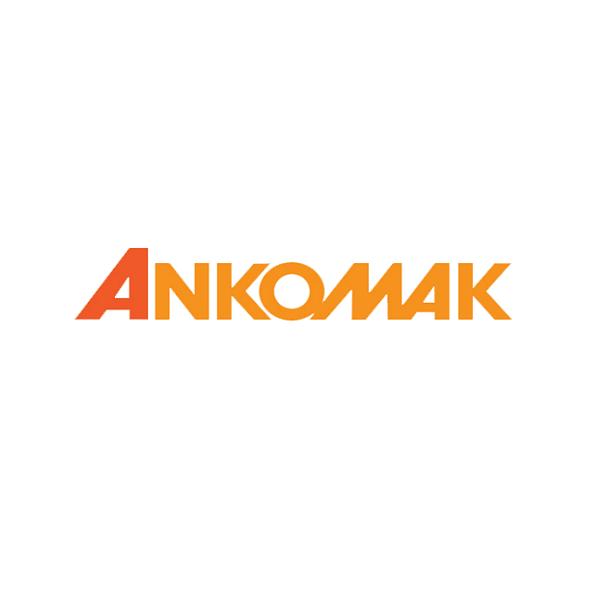 土耳其伊斯坦布尔国际工程机械展览会ANKOMAK