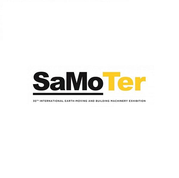 意大利维罗纳国际工程机械展览会SAMOTER