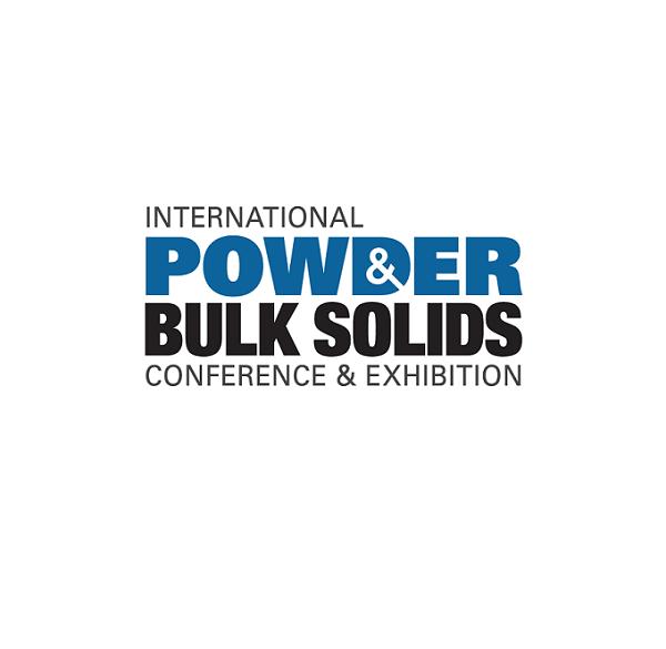 (延期)美国芝加哥国际粉体工业展览会IPBS