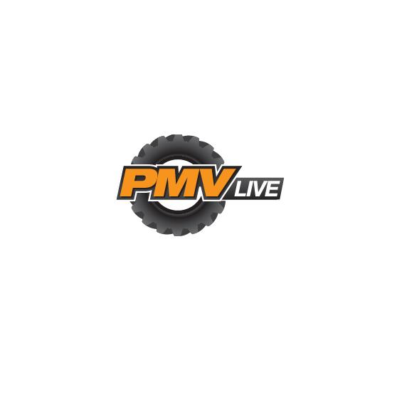 (延期)中东迪拜国际工程机械及配件展览会 PMV LIVE
