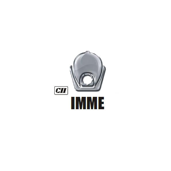印度加尔各答国际矿业机械及配件展览会IMME