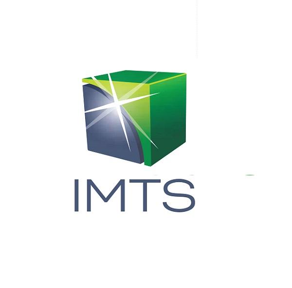 美国芝加哥国际机床机械制造技术展览会IMTS